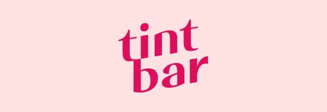 tint bar