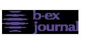 bex journal