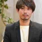 藤田 健太郎