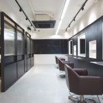 Hair Lounge W