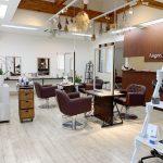 hair atelier angee
