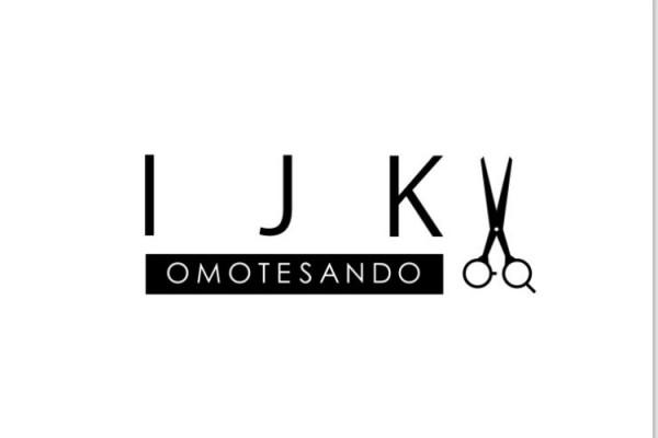 IJK OMOTESANDO