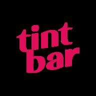 tintbar (ティントバー)